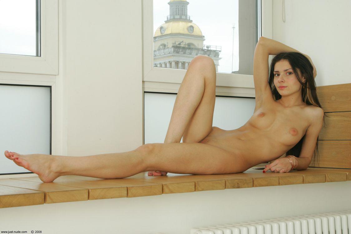 Аналия Флорес Джулия · бесплатное фото