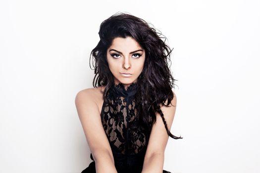 Фото бесплатно Bebe Rexha, певица, музыка