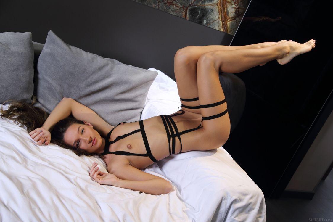 Света Л сексуальная девушка · бесплатное фото