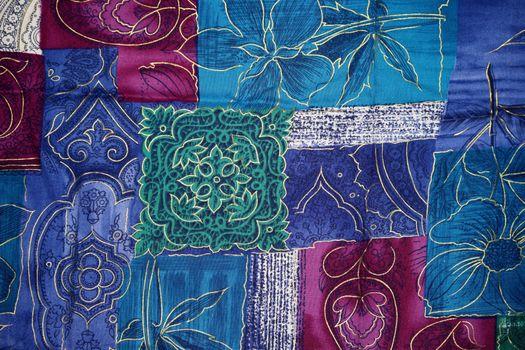 Фото бесплатно размытый фон, текстура, фиолетовый
