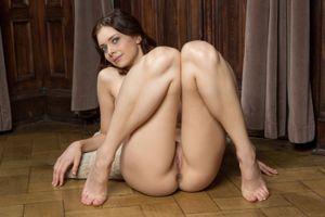 Бесплатные фото Kei, красотка, голая, голая девушка, обнаженная девушка, позы, поза