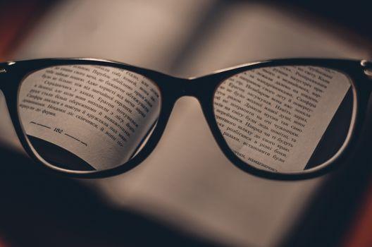 Фото бесплатно книга, прочитать, белый