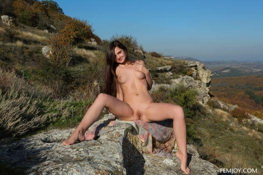 Бесплатные фото Eva U,Kamilah A,Betty,красотка,голая,голая девушка,обнаженная девушка,позы,поза,сексуальная девушка,модель,эротика