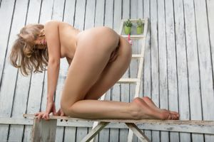 Фото бесплатно nikia a, голая, сексуальная