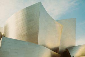 Бесплатные фото серебро,золото,архитектура,красивый,цвет,минимализм,строительство