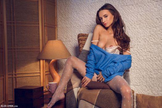 Бесплатные фото Gloria Sol,Gloria,Penelope Y,Sophia,Sofia,Sofie Q,Cameron,модель,красотка,голая,голая девушка,обнаженная девушка