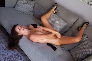 Бесплатные фото джазмин джаз,джаз,сексуальная девушка,взрослая модель,брюнетка,сиськи,раздвижные ноги