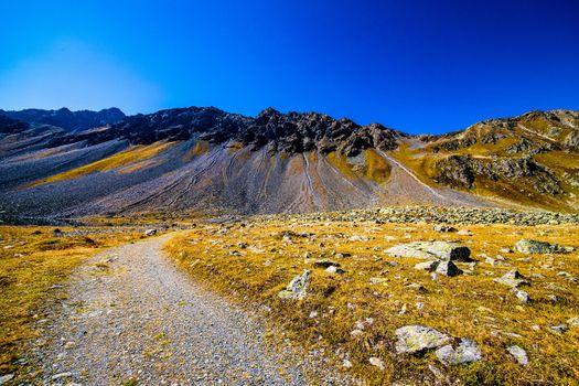 Фото бесплатно горы Швейцарии, камень, Швейцария