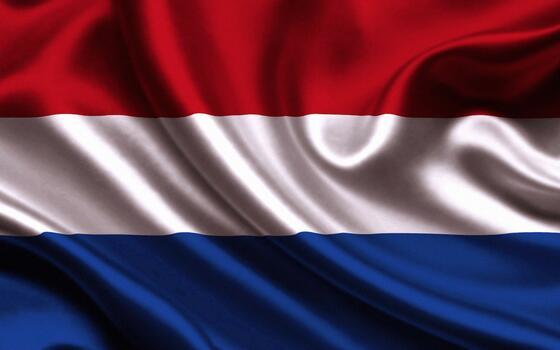 Фото бесплатно Нидерланды, флаг, разное