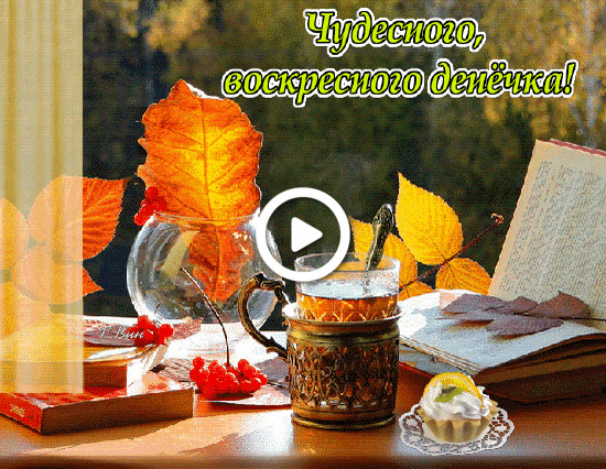 Postcard free fall sunday, happy autumn sunday morning, moods